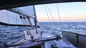 Attitude-Gulf-Sailing